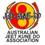 Australian Jeet Kune Do Association