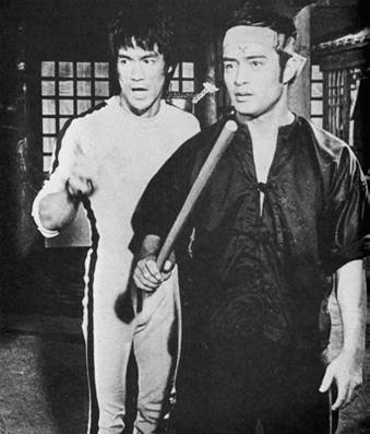 Jun Fan Gung Fu bruce_lee_dan_inosanto