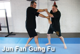 jun_fan_gung_fu