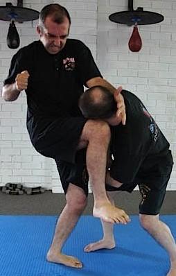 Training times 2