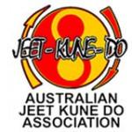 jeetkunedo_logo