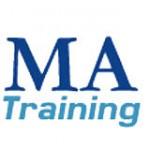 ma_training